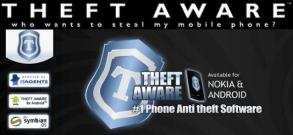 Theft-Aware-v2.0-For-Symbian-Contest-Seven-Licenses-Up-For-Grabs.jpg