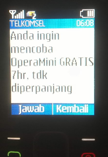 220520112603-001.jpg