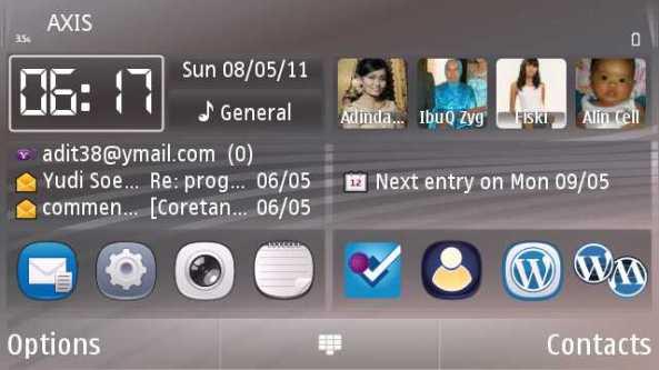 app000059.jpg