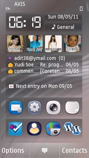 app000060.jpg