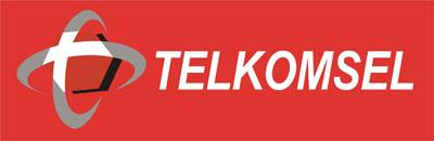 logo_telkomsel.jpg