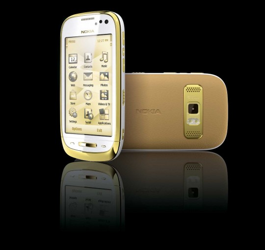 NCPackShot_White_Nokia_Oro_2-540x509.jpg