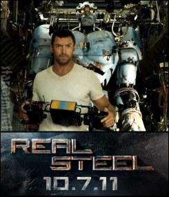 Real_Steel_Main.jpg