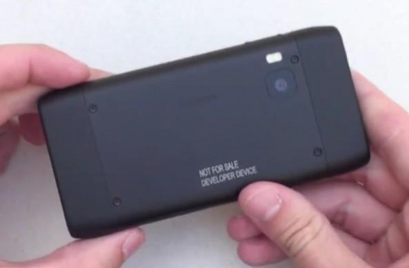 N950-D-600x394.jpg