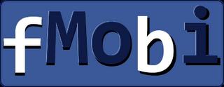 fmobi.png