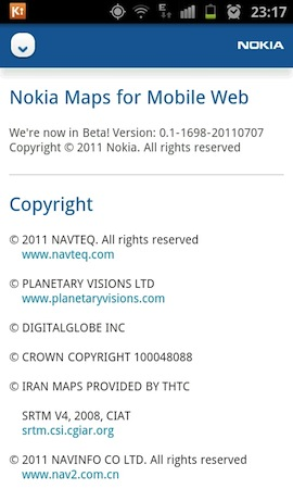 nokia-maps-android-2.jpeg