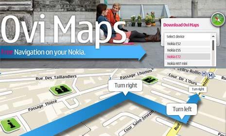 nokia-ovi-maps.jpg