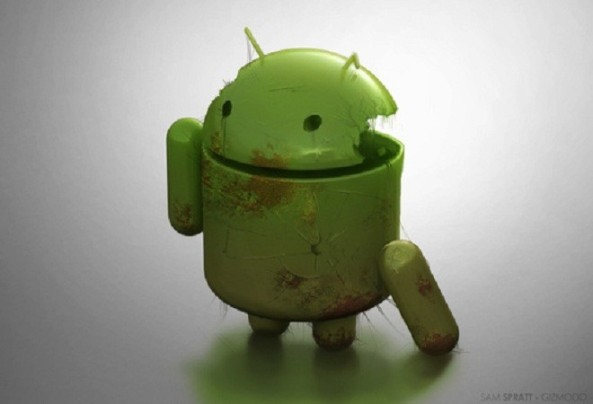 android-broken_2.jpg