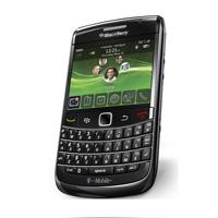 blackberry-bold-9700-onyx-i.jpg