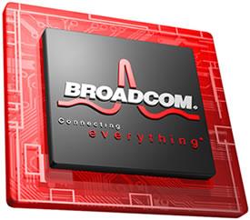 broadcom-logo_2.jpg