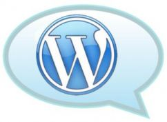comment-wordpress.jpg