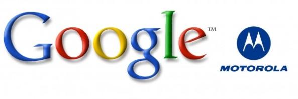 googlemoto-600x201.jpg