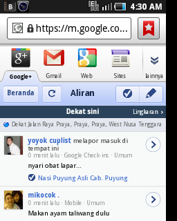 googleplus2.png