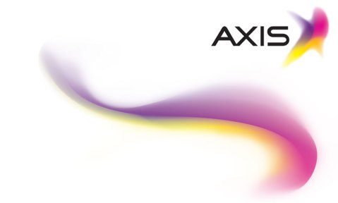 logo axis.jpg
