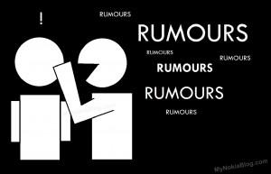 mnb-rumour1-300x193.jpg
