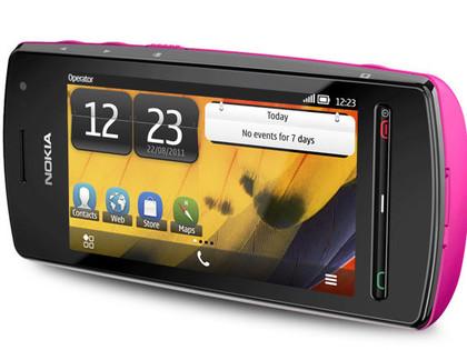 nokia-600-symbian-belle1.jpg