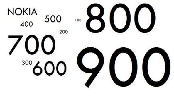 nokia-900-600x332.jpg