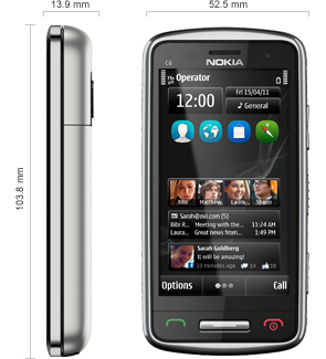 nokia_c6_specifications_dimensions_silver_295x325.png