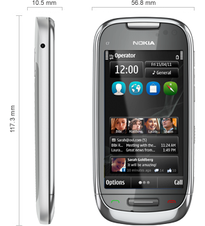 nokia_c7_specifications_dimensions_silver_295x325.png