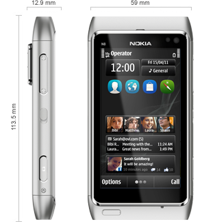 nokia_n8_specifications_dimensions_light_silver_295x325.png