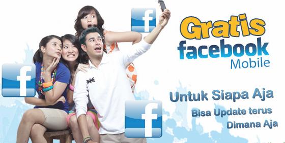 xl_gratis_facebook.png