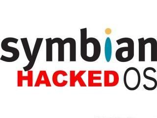 symbian hack