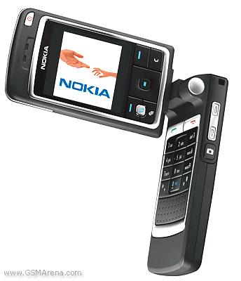 nokia 603 may look .jpg