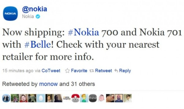 nokia-700-now-shipping-600x355.jpg