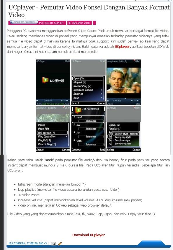 pageblog03.jpg