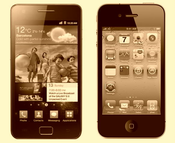 sgs2 vs iphone 4.jpg