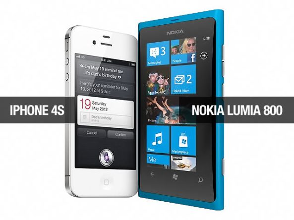 iphone-4s-vs-nokia-lumia-800.jpg