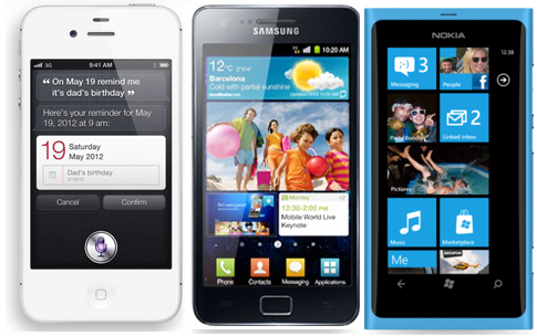 iphone4s-samsung-s-ii-nokia-lumia-800.png