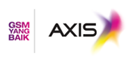 logo_axis.png