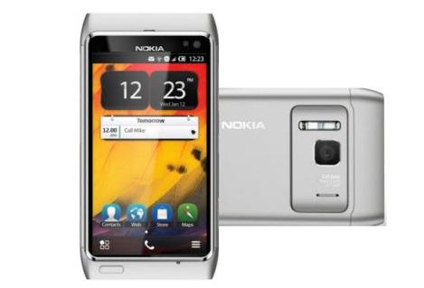nokia-n8-successor-2.jpg