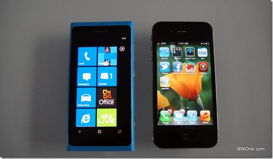 nokia_lumia_800_vs_iphone_4s_thumb.jpg