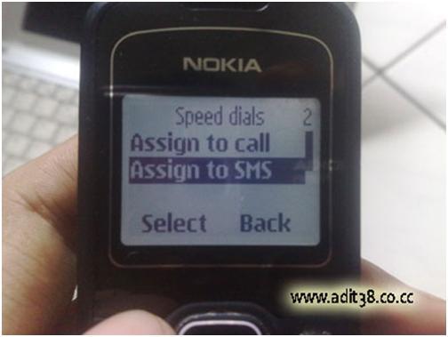 1202-iphone.jpg