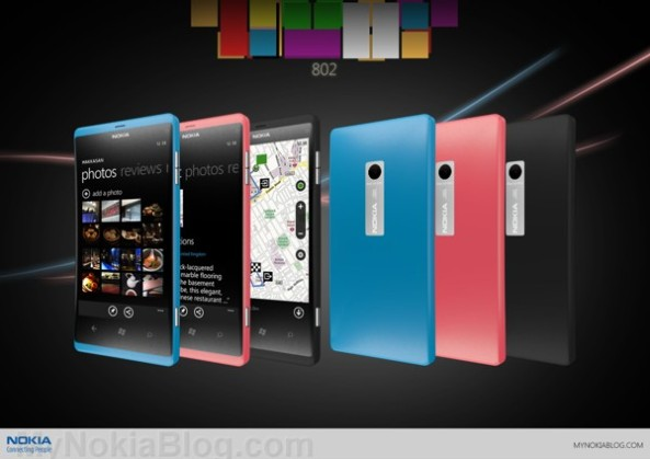 3-colors-lumia-802.jpg
