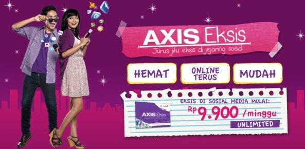 bg-axiseksis-ina.jpg