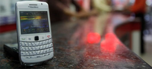 blackberrypromo.jpg