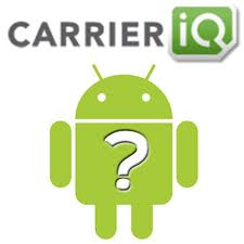 carrier-iq-icon.jpeg