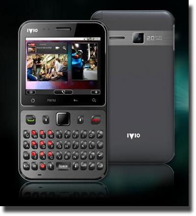ivio-dg-20-deal.jpg