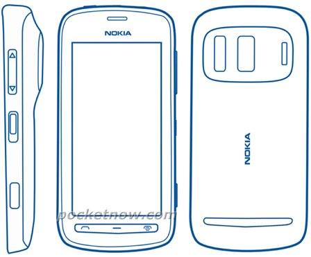 nokia-803.jpg