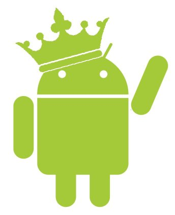 android_king.jpg