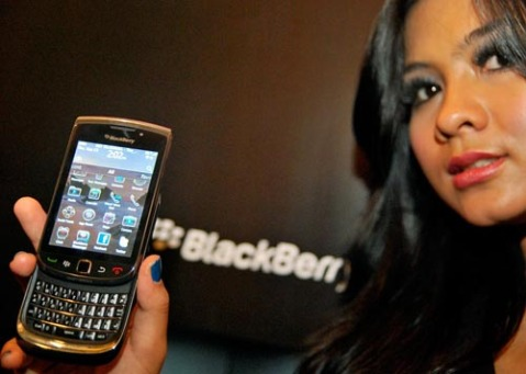 blackberry-torch-9800_spg.jpg