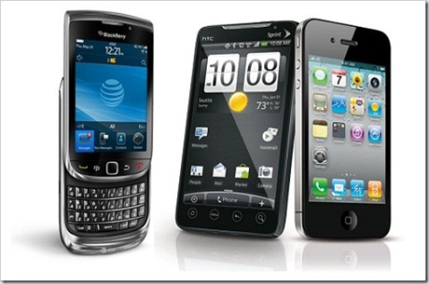 black+berry+vs+iphone+vs+android.jpg