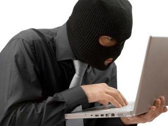 hacker-cracks-recently-released-ie8-final.jpg