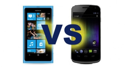lumia-800-vs-galaxy-nexus-500x281.jpg