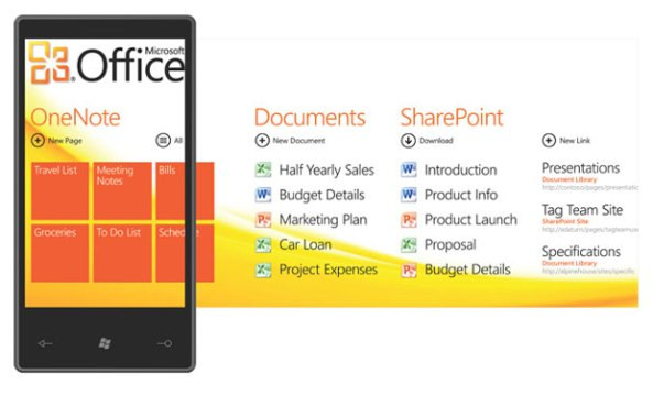 wp7android-office.jpg