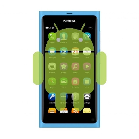 1308850435-nokia-n9-to-support-android-apps-1.jpg