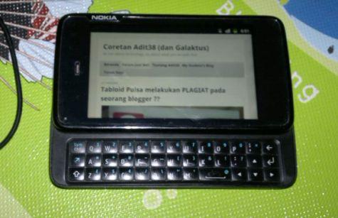 25012012179_1.jpg